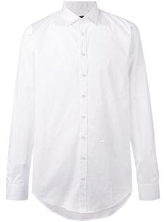fb49132f5811f08 Купить мужские рубашки хлопковые в интернет-магазине Lookbuck ...