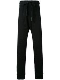 классические спортивные брюки Lost & Found Ria Dunn