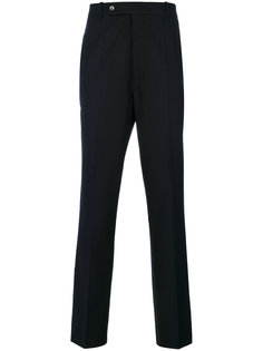 классические брюки с градиентным узором Golden Goose Deluxe Brand