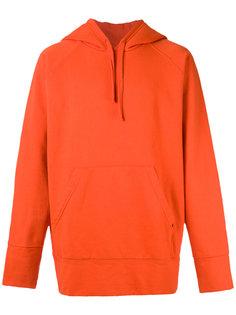 hoodie sweatshirt Osklen