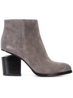 ботинки по щиколотку Gabi Alexander Wang
