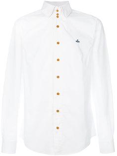 рубашка Orb Vivienne Westwood