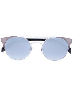 солнцезащитные очки DL0218S Diesel