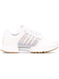 кроссовки Climacool Adidas