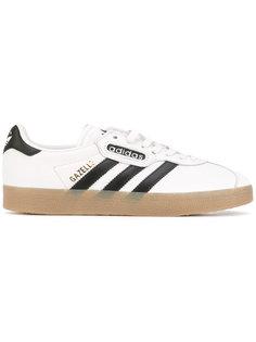 кеды Gazelle Adidas