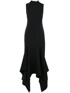 платье Klara Solace London