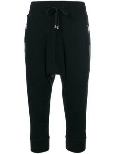 брюки-шаровары Unconditional