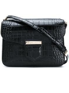 маленькая сумка Nobile Givenchy