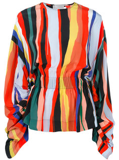 блузка Davine Solace London