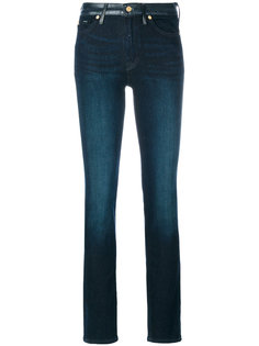 джинсы Rozie 7 For All Mankind