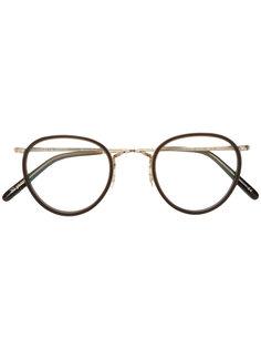 очки MP-2 Oliver Peoples