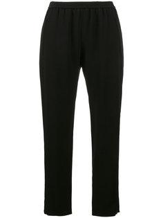 укороченные брюки Tamara Stella McCartney