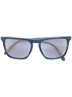 солнцезащитные очки Rue de Sèvres Oliver Peoples