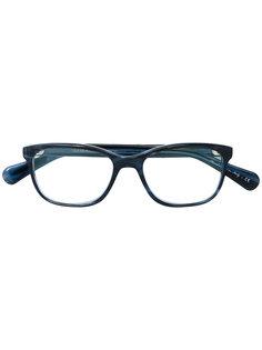 очки Follies Oliver Peoples