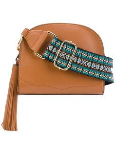 сумка на плечо Sunny Rebecca Minkoff