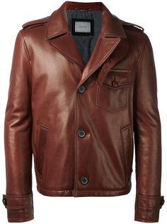 куртка на пуговицах Lanvin