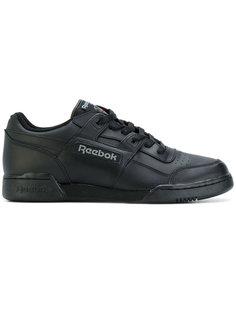 кроссовки Workout Plus Reebok