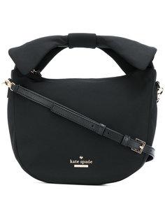 сумка на плечо Haring Lane Jeny Kate Spade