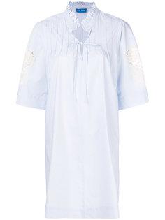 платье Langley Mih Jeans