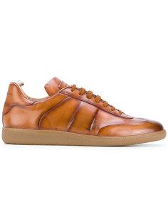 ботинки Germain Officine Creative