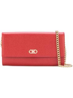 Shop women s на цепочке accessories at online shop Lookbuck df205be4b12