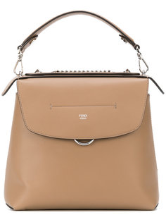 классический рюкзак Fendi