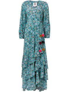 платье Frederica Figue