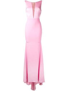 платье Slate Alex Perry