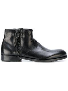 ботинки Челси Leqarant
