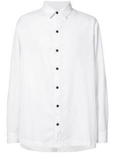 рубашка Kiln Rochambeau