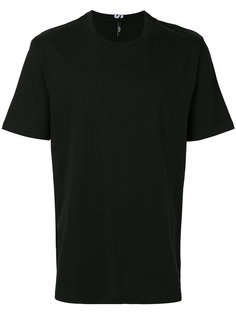 базовая футболка Versus