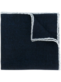карманный платок Eleventy