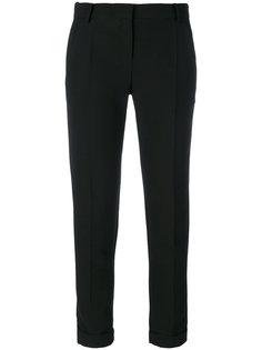 укороченные брюки Cady Carven