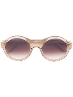 солнцезащитные очки Ipanema IV Osklen