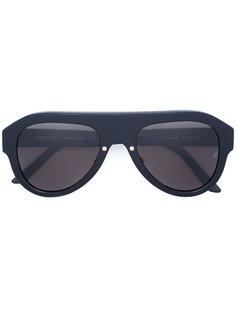 солнцезащитные очки Ipanema II Osklen