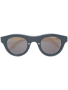 солнцезащитные очки Ipanema V Osklen