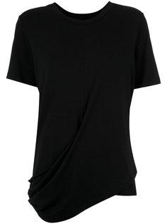 Muriel T-shirt Uma | Raquel Davidowicz