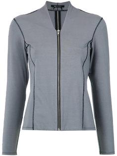 Carol jacket Uma | Raquel Davidowicz