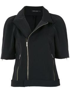 double tech perfect jacket Gloria Coelho
