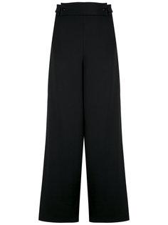 wide leg trousers Gloria Coelho