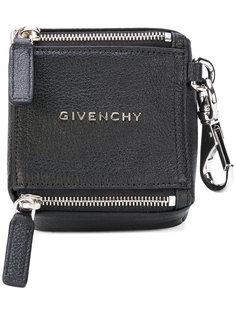 кошелек в форме куба Pandora Givenchy