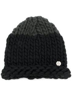 трикотажная шапка Lost & Found Ria Dunn