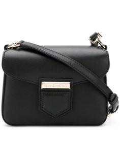 мини сумка через плечо Nobile Givenchy