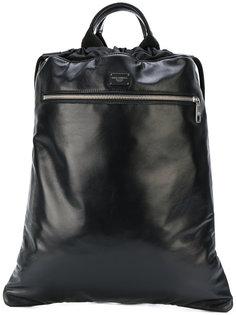 рюкзак на шнурке Dolce & Gabbana