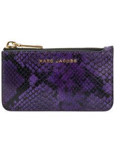 чехол для ключей Marc Jacobs