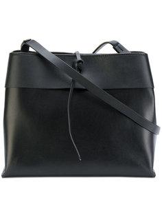 сумка на плечо Kara