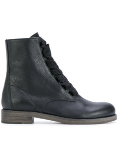 ботинки по щиколотку Harper Chloé
