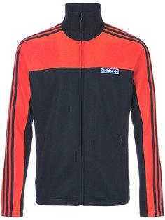 спортивный костюм OG Adidas