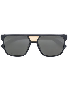 солнцезащитные очки Prodigy Mykita