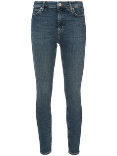Bridge skinny jeans Mih Jeans